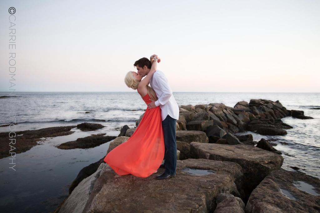 CARRIE RODMAN WEDDING, PHOTOGRAPHER, NYC PHOTOGRAPHER, NEWPORT RI, NEWPORT, ENGAGEMENT SHOOT, WEDDING NEWPORT