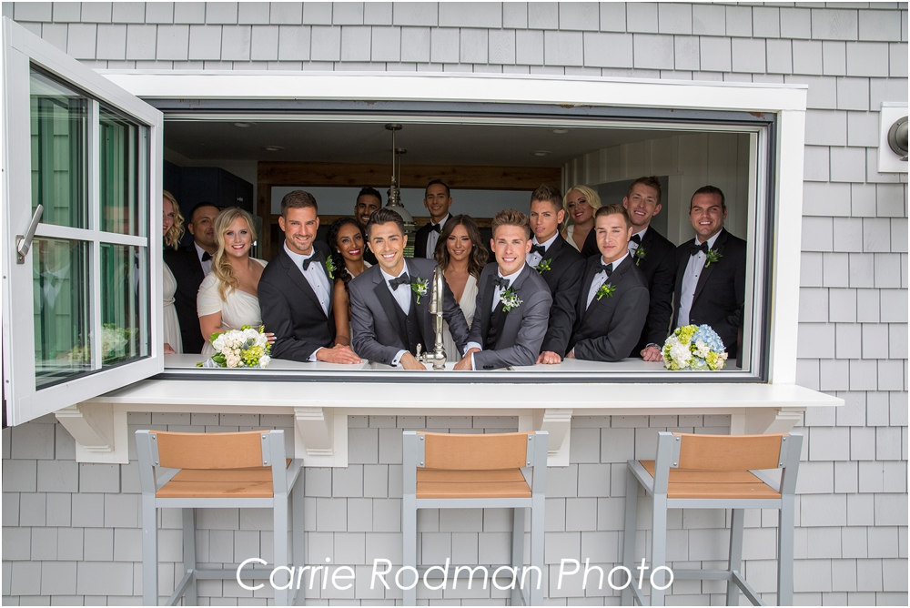 wedding-at-oceancliff-resort-carrie-rodman-photography_0009