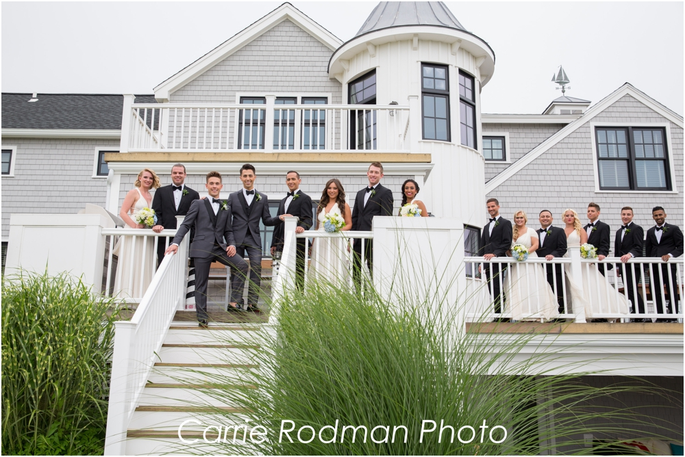 wedding-at-oceancliff-resort-carrie-rodman-photography_0010