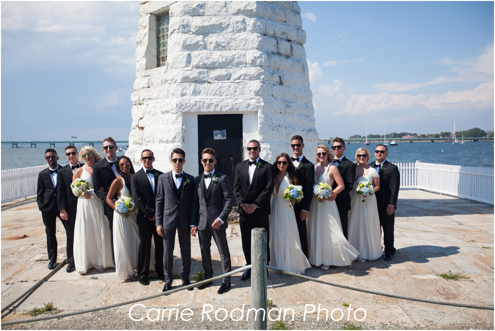 wedding-at-oceancliff-resort-carrie-rodman-photography_0019