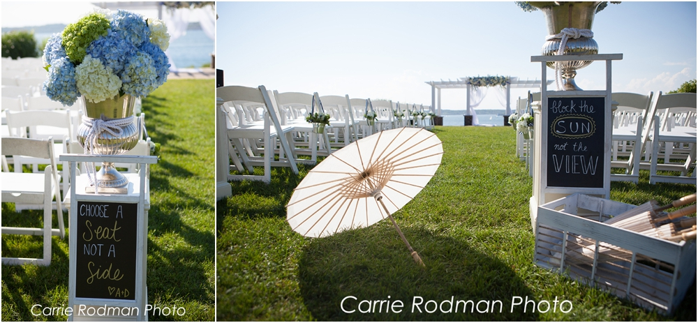 wedding-at-oceancliff-resort-carrie-rodman-photography_0027