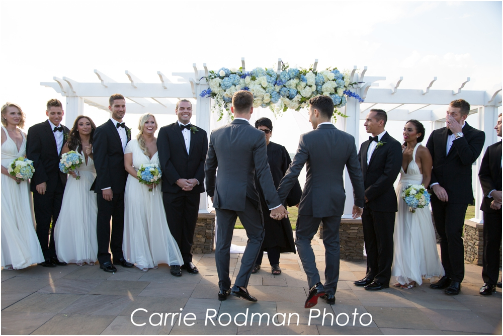 wedding-at-oceancliff-resort-carrie-rodman-photography_0028