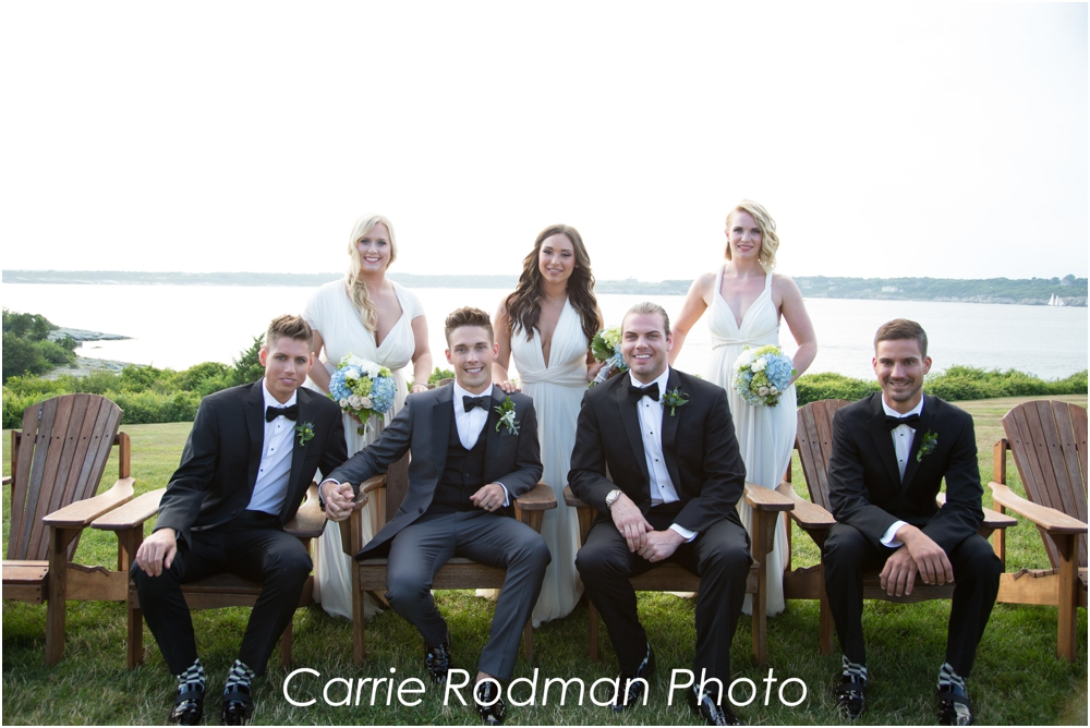 wedding-at-oceancliff-resort-carrie-rodman-photography_0031