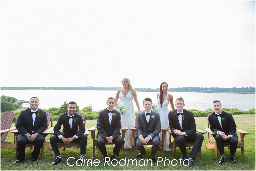 wedding-at-oceancliff-resort-carrie-rodman-photography_0032