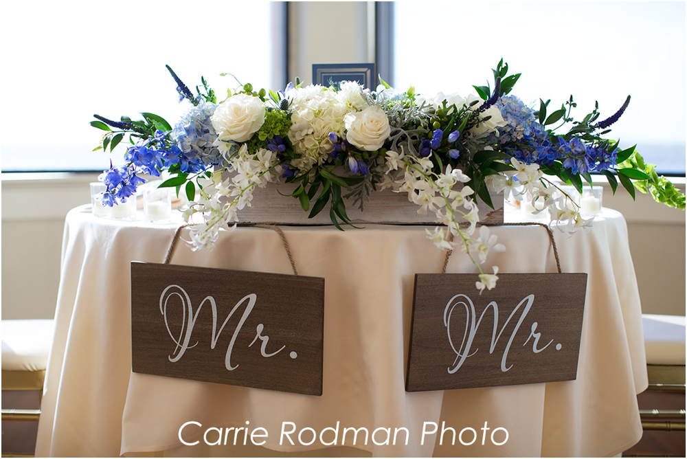wedding-at-oceancliff-resort-carrie-rodman-photography_0035