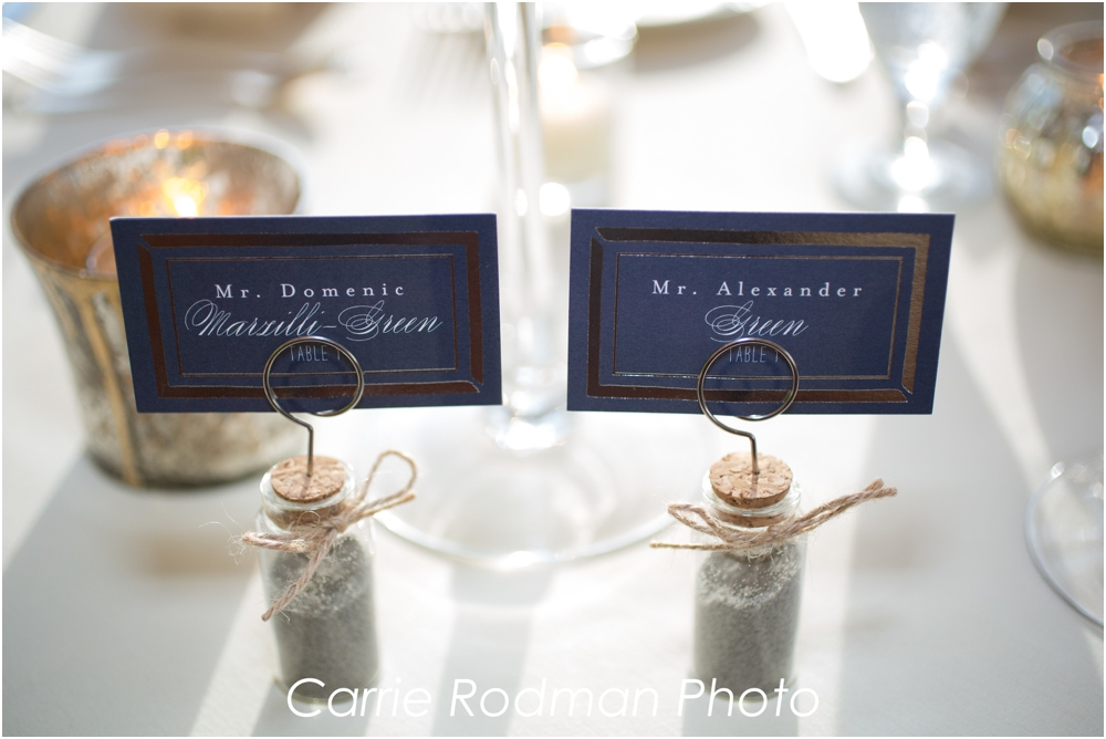 wedding-at-oceancliff-resort-carrie-rodman-photography_0037