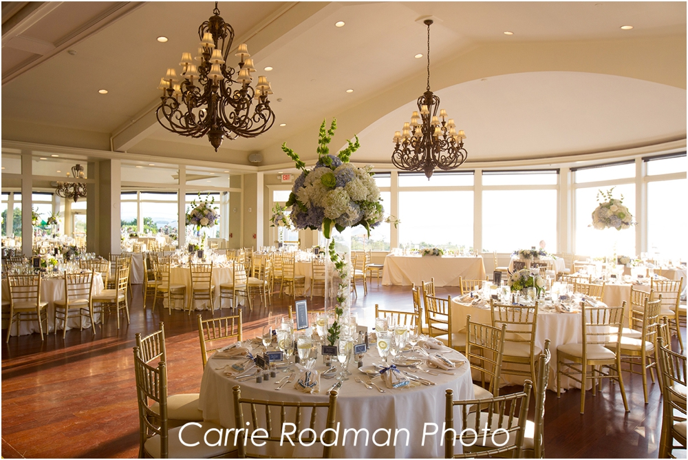 wedding-at-oceancliff-resort-carrie-rodman-photography_0039