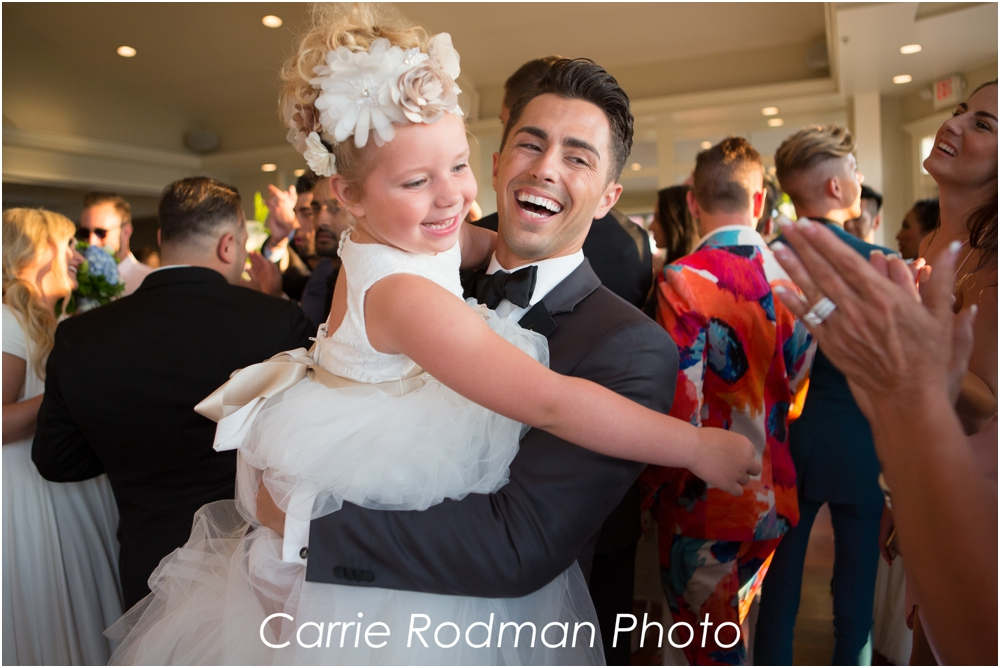 wedding-at-oceancliff-resort-carrie-rodman-photography_0042