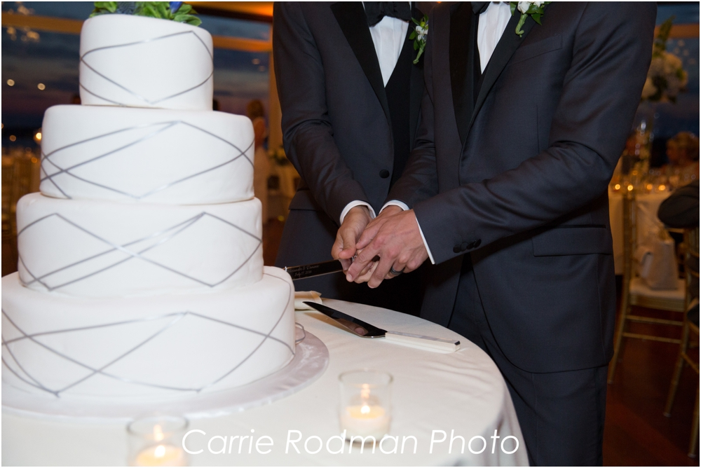 wedding-at-oceancliff-resort-carrie-rodman-photography_0044