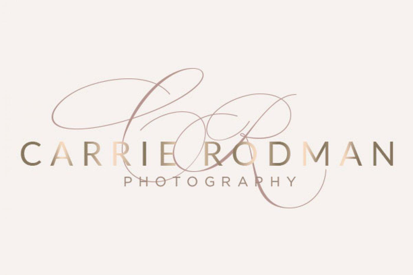 Carrie Rodman Photography