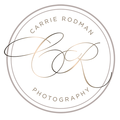 Carrie Rodman Photography
