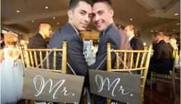 wedding-at-Oceancliff-Resort-Carrie-Rodman-Photography_0043